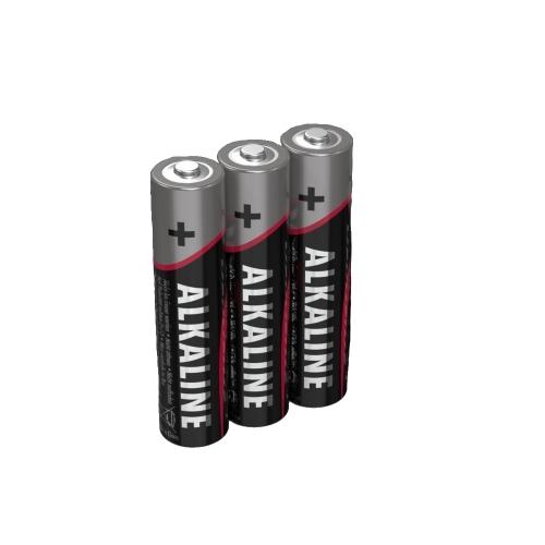 Batterie AAA 1.5V