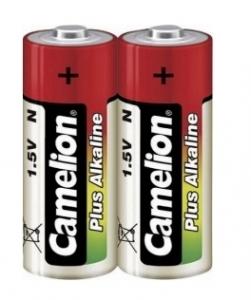 Battery N LR 1,5V